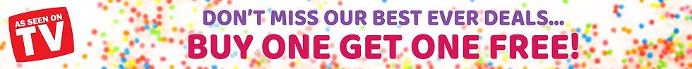 Website Banner - BOGOF.png