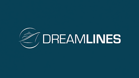 Dreamlines 1.png