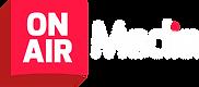 -original_Logo-OnAirMedia.png