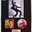 Thumbnail: Elvis Presley - Jailhouse Rock