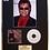 Thumbnail: Elton John - Love Songs