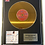 Thumbnail: Whitney Houston - Greatest Hits