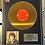 Thumbnail: Bob Dylan - Blonde on Blonde