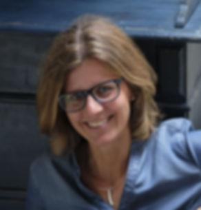 Annette Walser