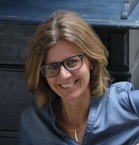 Annette Walser Raumgestaltung