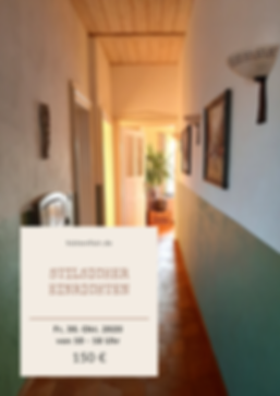 Einrichtungsplanung | Moodboard Kurs | Raumgestaltung hüttenflair