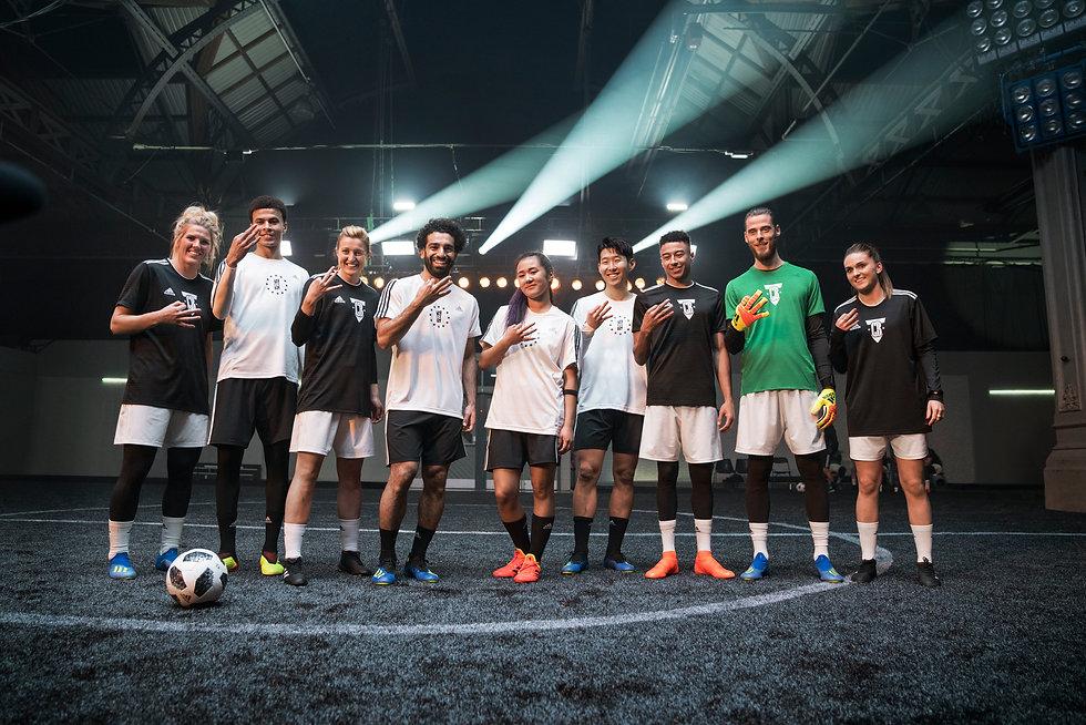 Sport18_June_Team_Social_IG_Uncropped_Ma