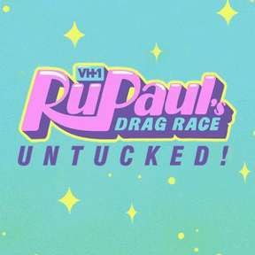 RuPaul Drag Race Untucked!