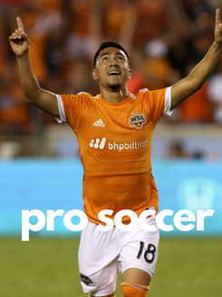 pro soccer.png