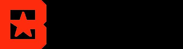 BeatStars Full Logo (Red and Black).png