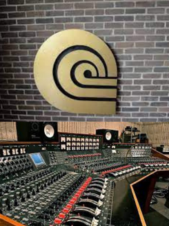 Columbia School of Broadcasting