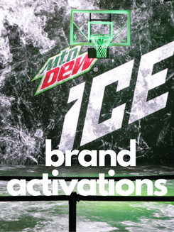 brand activations.png