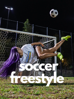 freestyle soccer.png