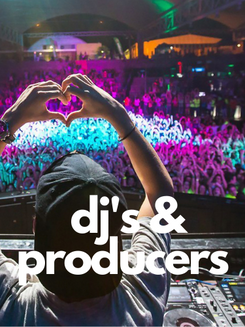 djs and producers.png