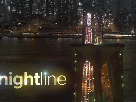 16 Year Old Soccer Freestyle Phenom and HPA Client Patrick Shaw Featured on ABC Nightline
