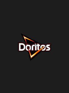 doritoes.png