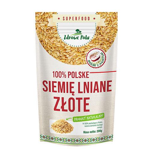 Packshot_karta_produktu_0004_Zdrowe_Pola