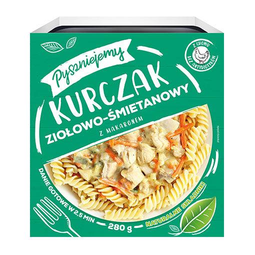 Pyszniejmy_kurczak_ziołowo_smietanowy.j