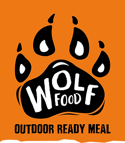 wolffood_logo.png
