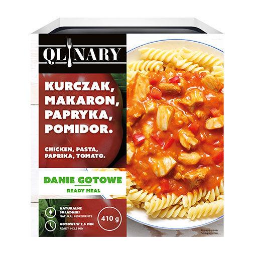 Packshot_Qlinary-paprykapomidor.jpg