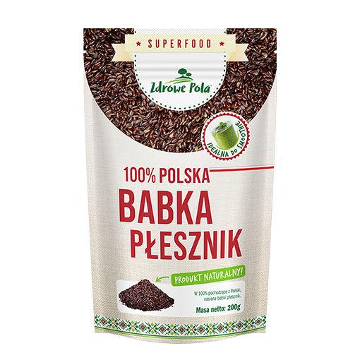 Packshot_karta_produktu_0009_Zdrowe_Pola