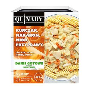 Packshot_Qlinary-miodprzyprawy.jpg