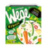 Packshot_karta produktu_0046_Sprobuj Weg