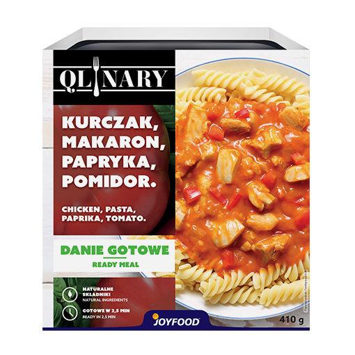 Packshot__0014_Qlinary pomidor.jpg