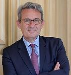 Jean-Christophe Fromantin2.jpg
