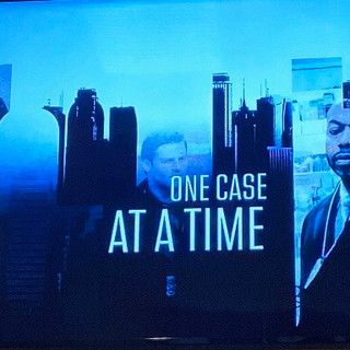 """""""Homicide City""""  Investigation Discovery's Homicide City Commercial Promo 2020"""