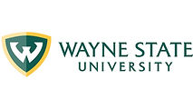 Wayne State Univ - Logo.jpeg