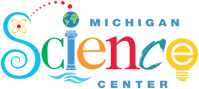 Michigan Science Center logo.png