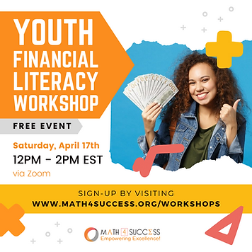 M4S - Financial Literacy Workshop.png