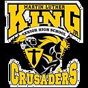 king HS -logo.png