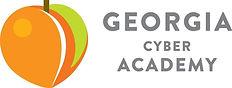 Georgia Cyber Academy logo.jpeg
