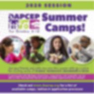 DAPCEP Summer Camp 2020.jpg