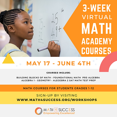 M4S-IG-3-week-math-academy-2021.png