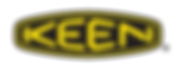 Keen-logo copy.png