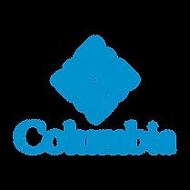 logo_columbia-sportswear copy.png