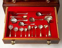 Silver chest-serving drawer 2019.jpg