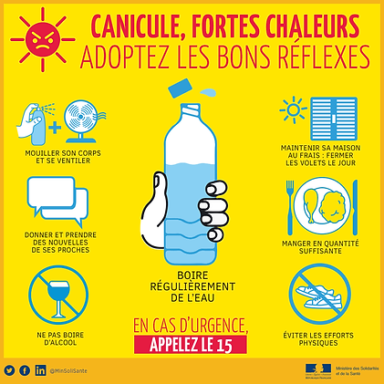 CANICULE-Tw5.png