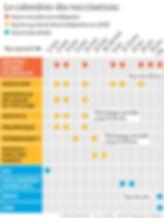vaccin-obligatoire-contre_1.jpg