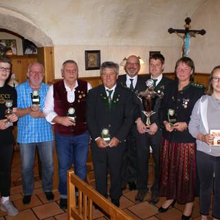 Anton-Elbl-Gedächtnispokal 2019