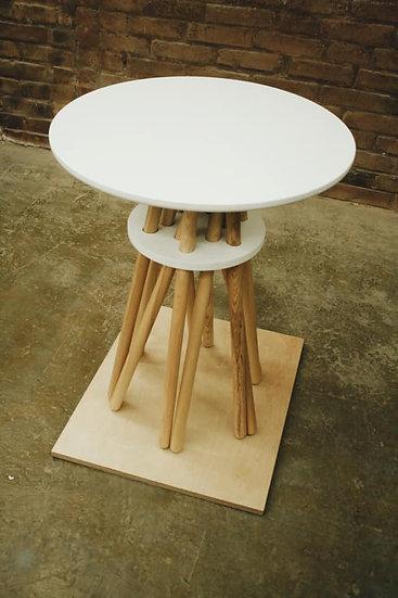 Стол обеденный S-72092