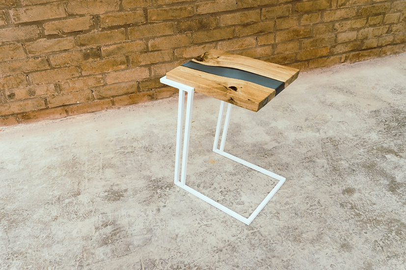 Прикроватный столик W-72036