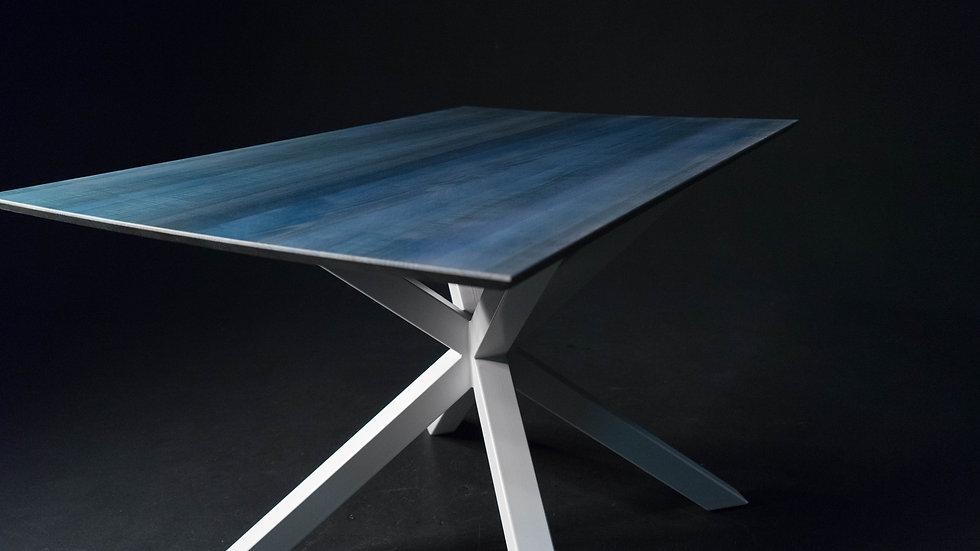Стол обеденный S-72004