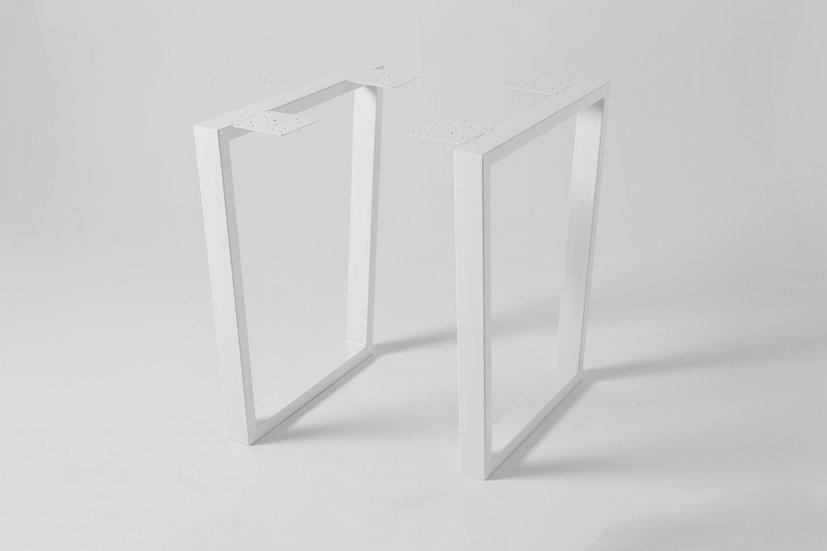 Комплект опор для стола ( 2 шт.) O-72012