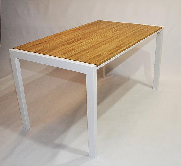 Стол обеденныйS-72025