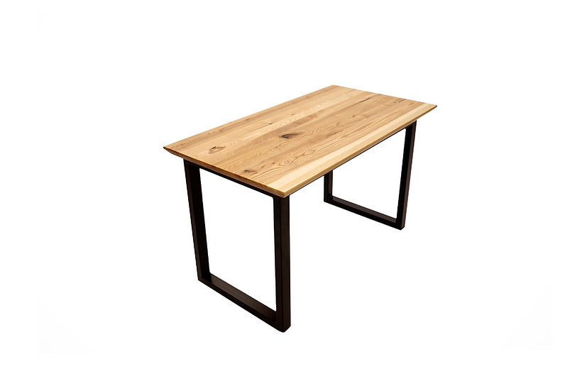 Стол обеденныйS-72027