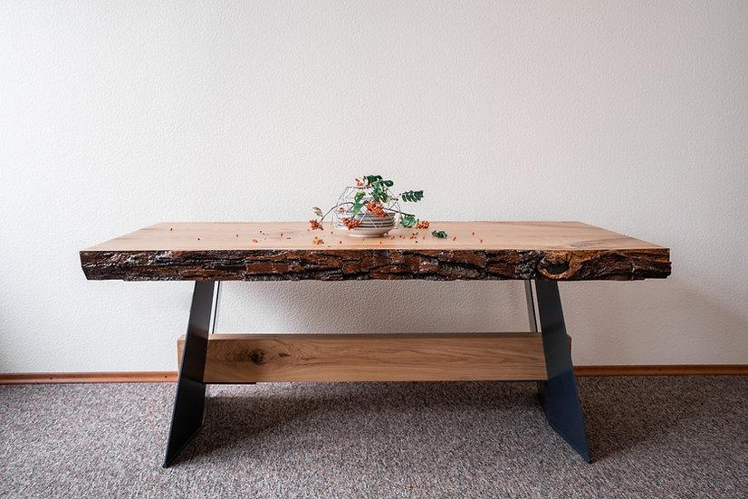 Стол обеденный W-72011